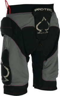 Pro-tec  IPS Men´s Hip Protector 2007/2008