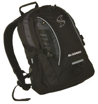 blizzard_City-Backpack-black_1287430381.jpg