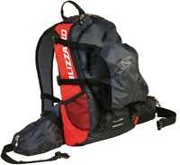 Blizzard Active Backpack (25 l) 2009/2010