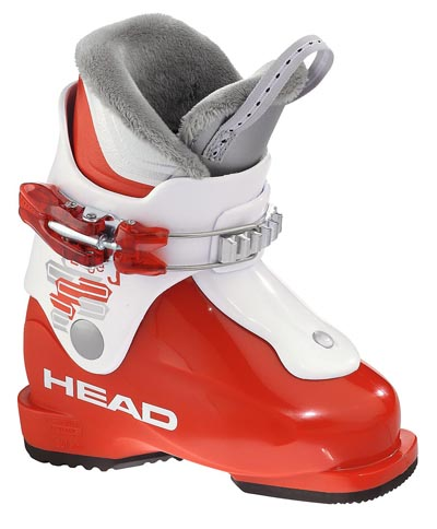 Head_EDGE J1_DL_red.jpg