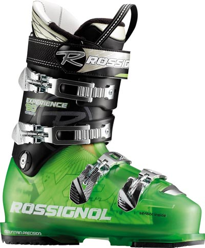 Rossignol Experience Si 130