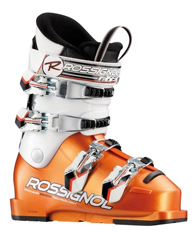 Rossignol Radical Jr 65