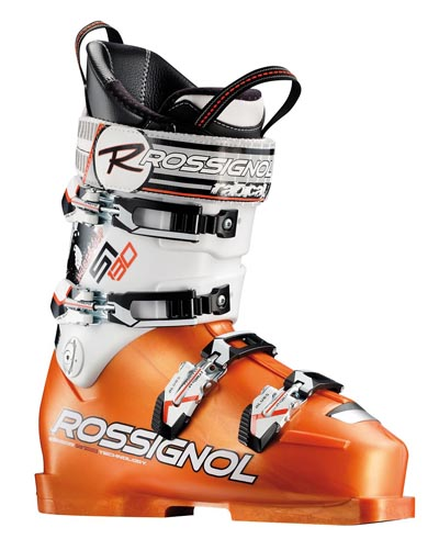 Rossignol Radical WC Si 130