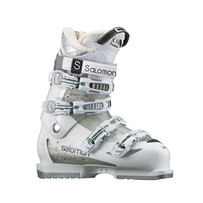 Salomon_Divine_55_white_shade_hi_62228.jpg