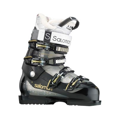 Salomon_Divine_65_black-shade_hi_62224.jpg