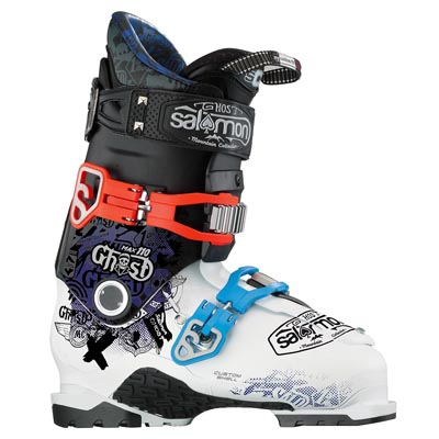 Salomon_GHOST_MAX_110_white_black_hi_62248.jpg