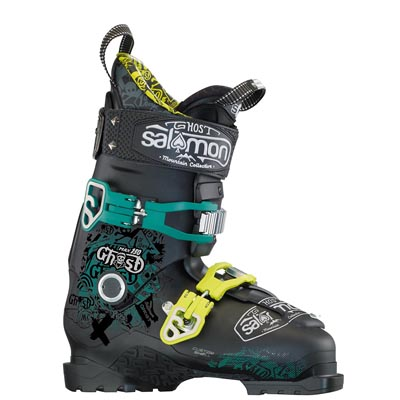 Salomon_GHOST_MAX_130_black_hi_62251.jpg