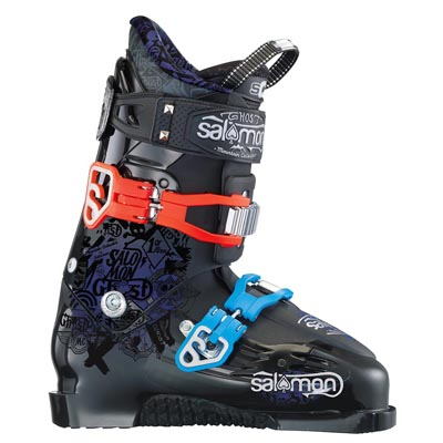 Salomon_GOST_90_black_hi_62255.jpg