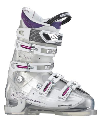 Salomon_INSTINCT_100_CS_crystal_translu_white.jpg