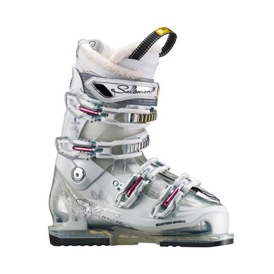 Salomon_Idol_85_CS_crystal_translucent_white_hi_62088.jpg