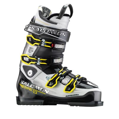 Salomon_Impact_110_CS_grey_translucent-white_hi_62076.jpg
