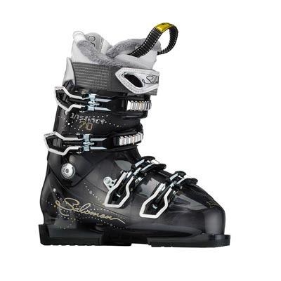 Salomon Instinct 70