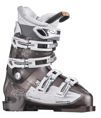 Salomon_Instinct_90_CS126898_hi_51216.jpg