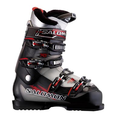 Salomon_MISSION_70_BLACK_SHADE_hi_62216.jpg