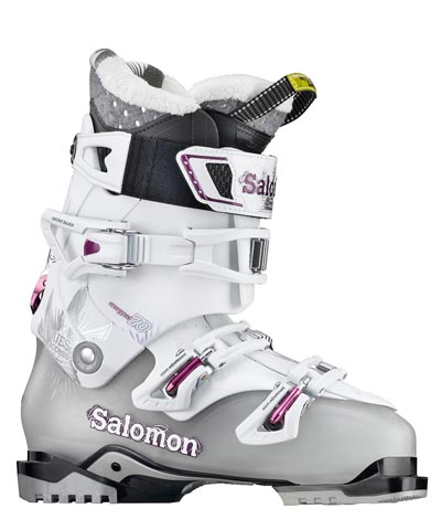 Salomon_QUEST_ACCESS_70_W_crystal_translu_white.jpg