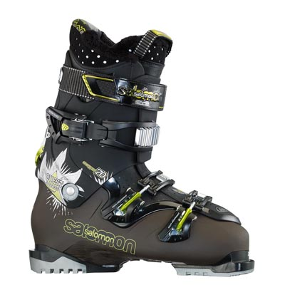 Salomon_QUEST_ACCESS_70_brown_black_hi_62041.jpg
