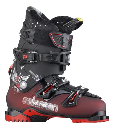 Salomon_QuestAccess80_hi_51290.jpg