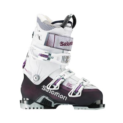Salomon_Quest_100_W_purple_translucent_white_hi_62112.jpg
