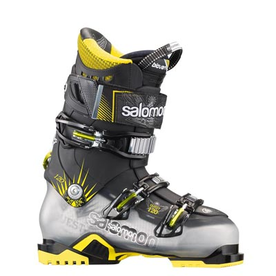 Salomon_Quest_120_cryst_trans_black_yellow_hi_62100.jpg