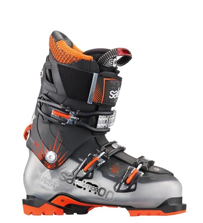 Salomon_Quest_90_cryst_trans_orange_hi_62108.jpg