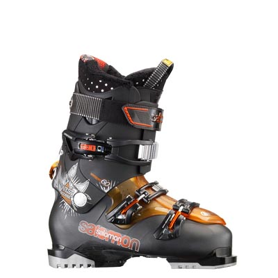 Salomon_Quest_Access_60_black-orange translucent_hi_62120.jpg