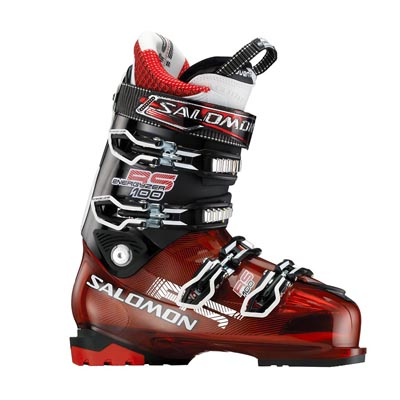 Salomon_RS_100 red translucent-black_hi_62200.jpg