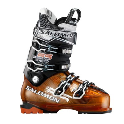 Salomon_RS_120_orange_translucent-black_hi_62196.jpg