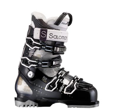 Salomon Rs 75 W