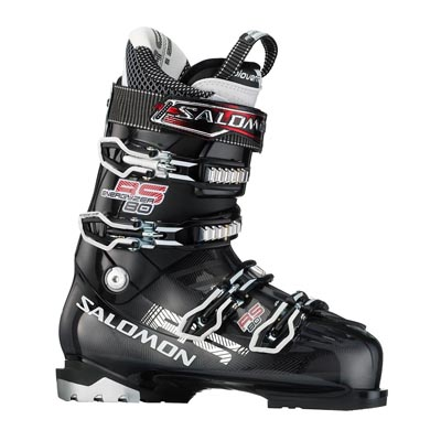 Salomon_RS_80_grey_translucent-black_hi_62204.jpg