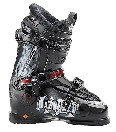 1314DalbelloCollection_VoodooBlack.jpg
