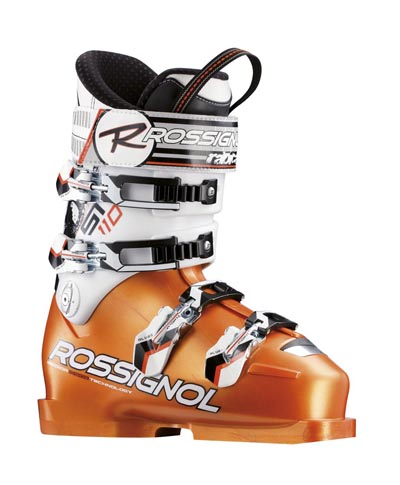 Rossignol_RB29010_RADICAL_WORLD_CUP_SI_110_009.jpg