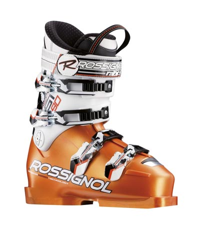 Rossignol_RB29050_RADICAL_WORLD_CUP_SI_90_010.jpg