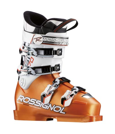 Rossignol Radical WC Si 70