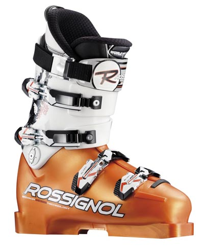 Rossignol_RB29250_RADICAL-WORLD-CUP-SI-ZB_solar_001.jpg
