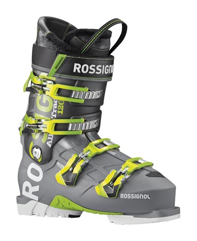 Rossignol_RBC3110_All_Track_120_Rocker_003.jpg
