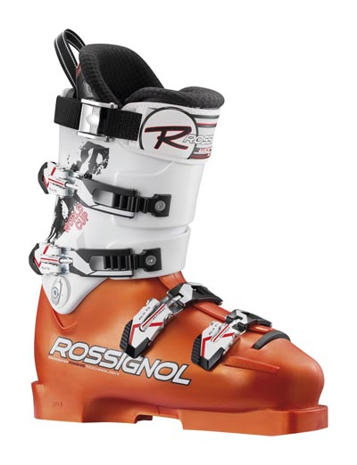 Rossignol_RBC9260_RADICAL_WORLD_CUP_SI_ZA_003.jpg