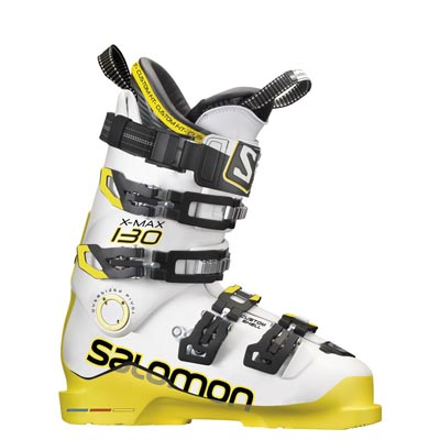 Salomon_L32587200_X Max 130_white_yellow_hi_96239.jpg