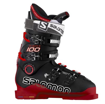 Salomon_L32587500_xmax100_bk_red_hi_96245.jpg