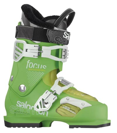 Salomon_L32600600_focus_green_hi_96275.jpg