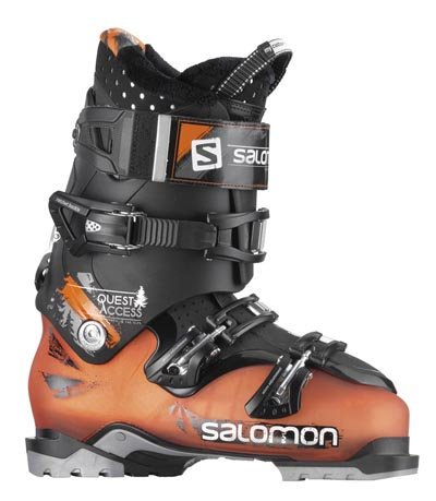 Salomon_L35447700_questaccesss80_oranget_hi_96290.jpg