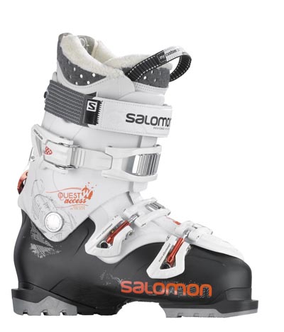 Salomon_L35448000_questaccess60_w_blk_wh_hi_96299.jpg