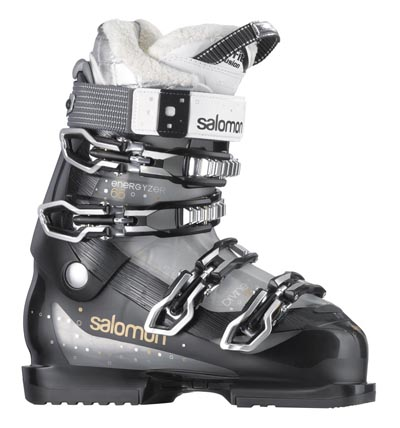Salomon_L35454100_divine65_black_shade_hi_96314.jpg