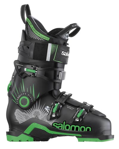 Salomon_L35454300_questmax130_bck_green_hi_96320.jpg