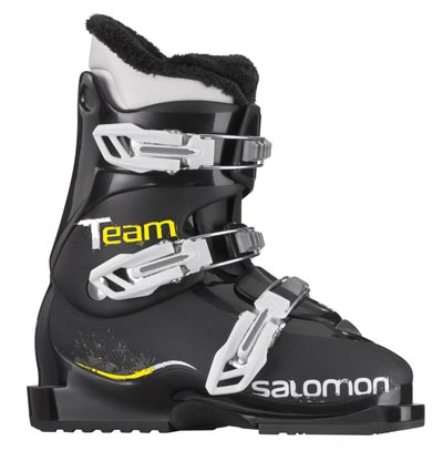 Salomon_L35460100_team_black_hi_96341.jpg