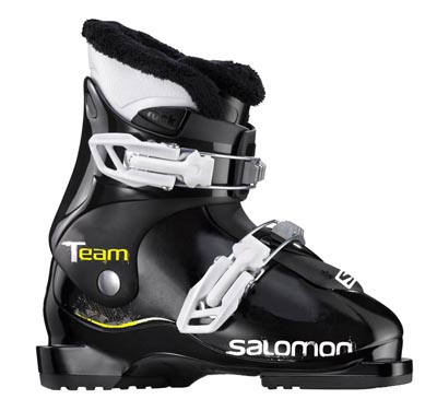 Salomon_L35460200_teamt2_black_hi_96344.jpg