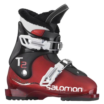 Salomon T2 RT