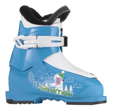 Salomon_L35460800_t1_blue_hi_96359.jpg