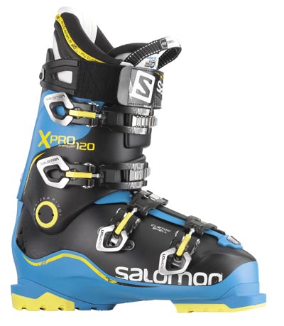 Salomon_L35469100_xpro_120_black_blue_hi_96404.jpg
