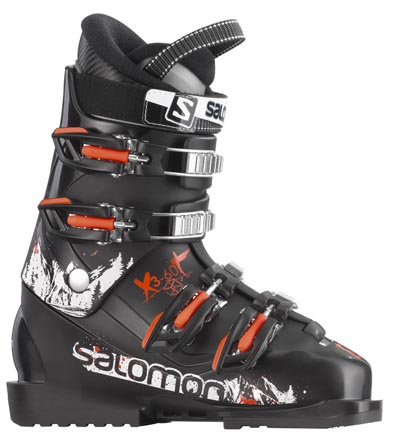 Salomon_L35479100_x3_60t_black_hi_96425.jpg