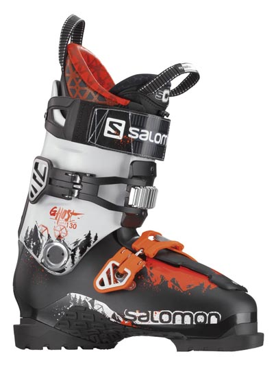 Salomon_L35479900_ghostmax130_bk_white_hi_96431.jpg